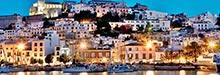 traghetti Ibiza