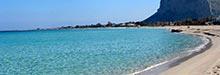 traghetti tunisia