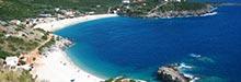 traghetti albania