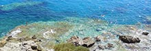 traghetti Isola di Ponza